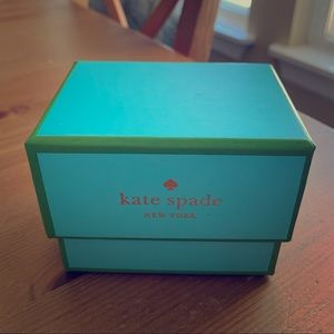 Assorted Gift Enclosures Set Kate Spade New York